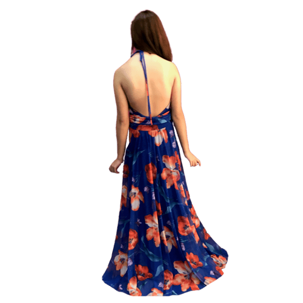 vestido-azul-de-fiesta-largo