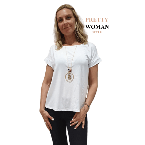 camiseta-basica-pretty-woman