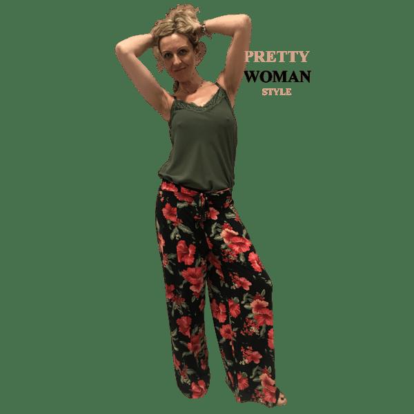 pantalon-ancho-estampado-flores