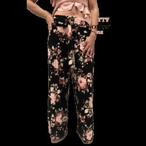 pantalon-casual-de-camal-ancho