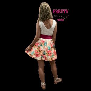 vestido-de-coctel-falda-campana