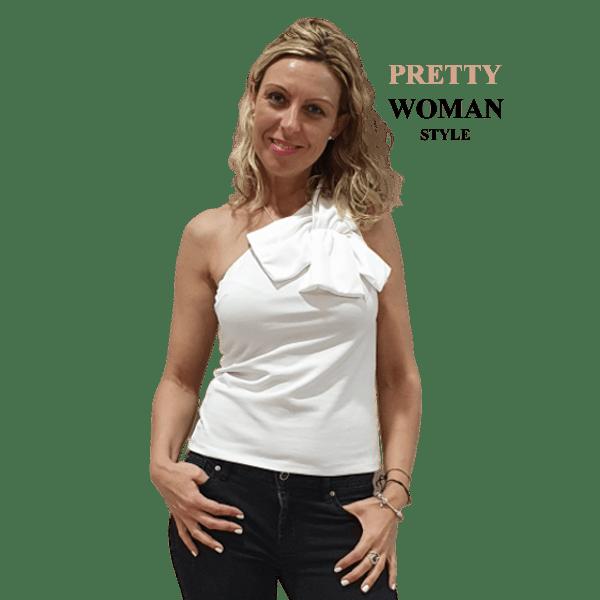 blusa-pretty-woman-style