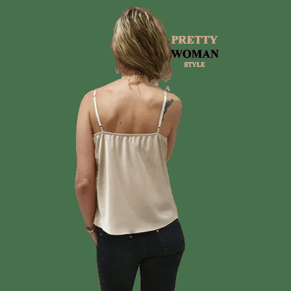 blusa-de-tirantes-pretty-woman-style