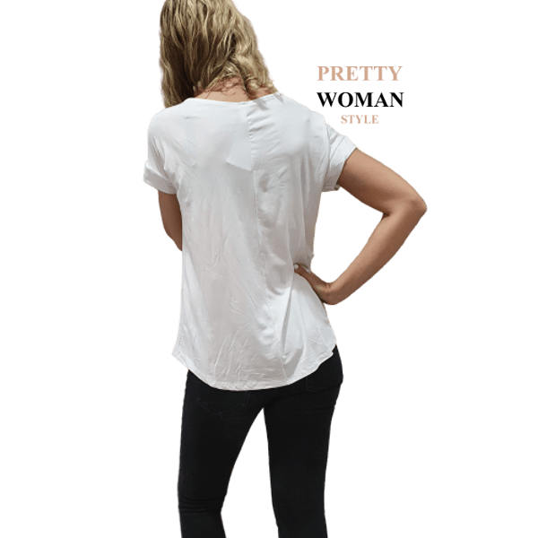 camiseta-basica-pretty-woman-style