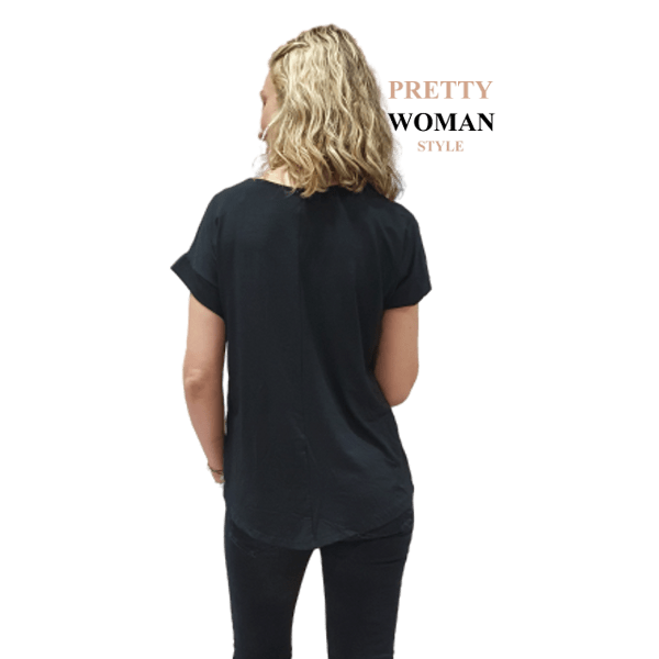 camiseta-pretty-woman-style