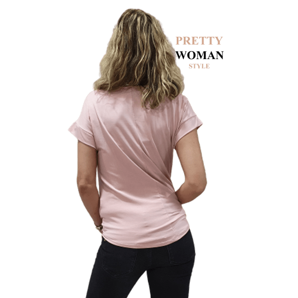 camiseta-pretty-woman