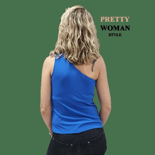 top-pretty-woman