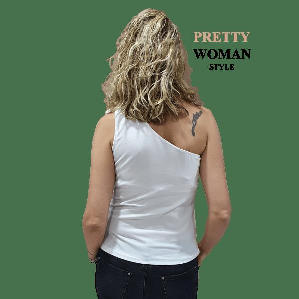 blusa-un-hombro-pretty-woman