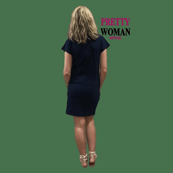 vestido-azul-pretty-woman