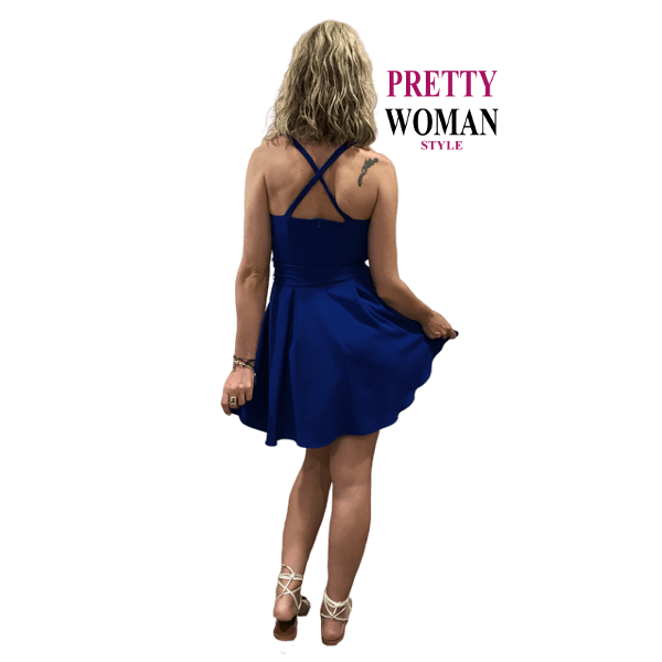 vestido-de-tirantes-pretty-woman