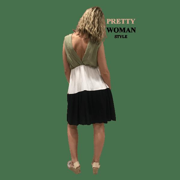 vestido-casual-pretty-woman