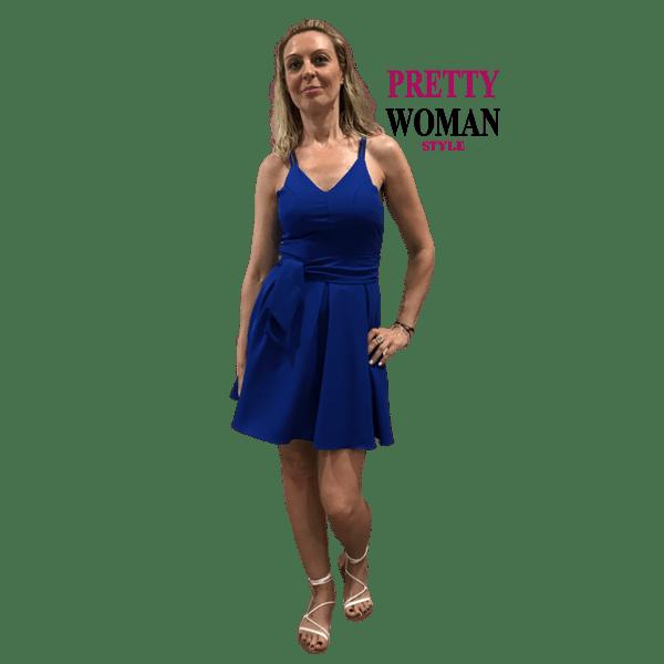 vestido-corto-de-tirante-cruzado