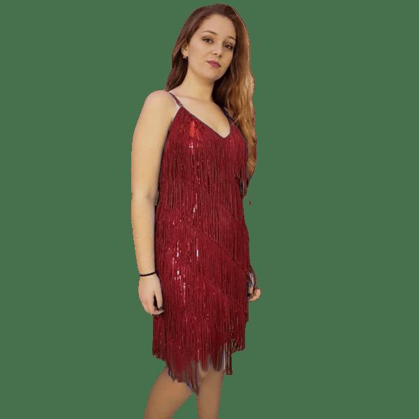 vestido-de-fiesta-con-lentejuelas
