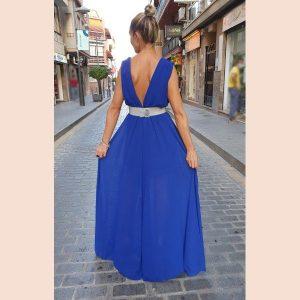 vestido-de-fiesta-azul-tinta