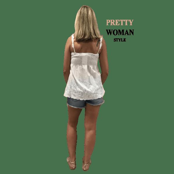 blusa-blanca-de-tirantes