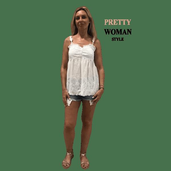 blusa-blanca-de-verano