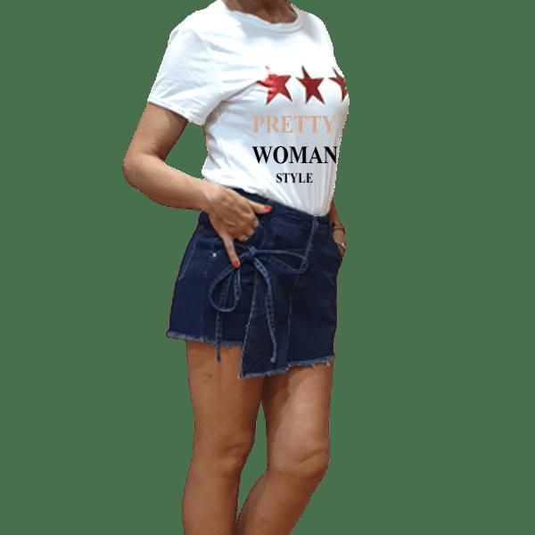 falda-pantalon-pretty-woman-style