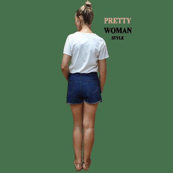 falda-pantalon-casual