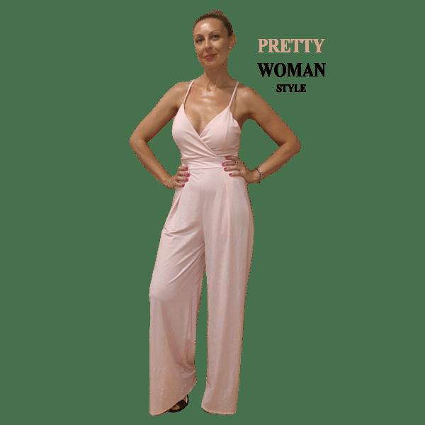 mono-de-tirante-fino-pretty-woman-style