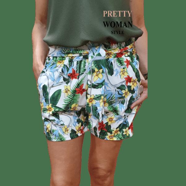 pantalon-de-verano