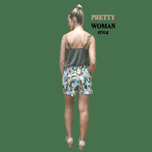 pantalon-corto-fresquito