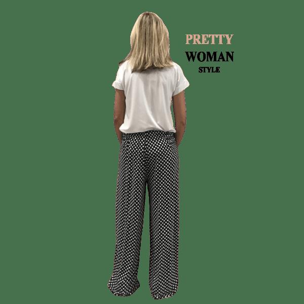 pantalon-camal-de-elefante