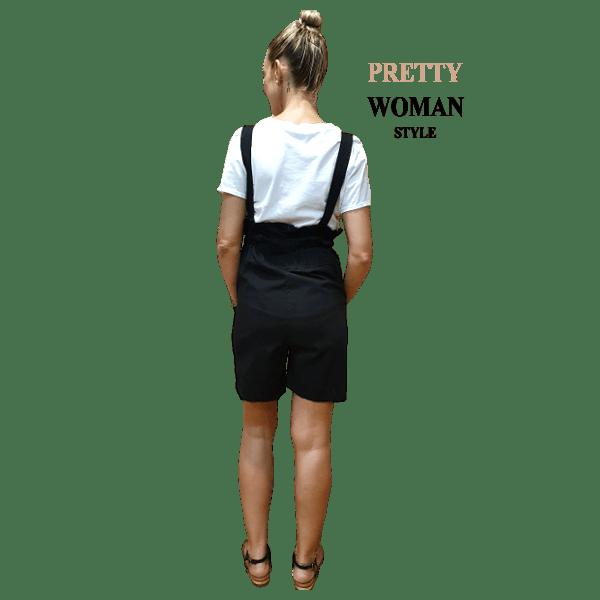 pantalon-corto-con-tirantes