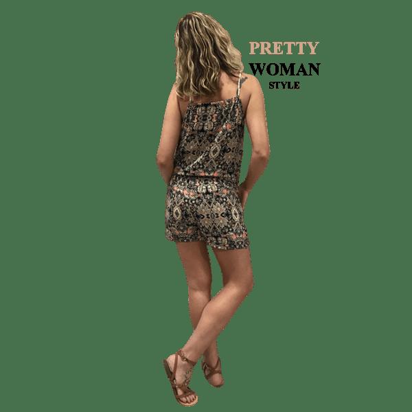 mono-casual-pretty-woman-style