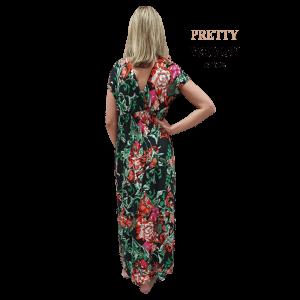vestido-largo-estampado