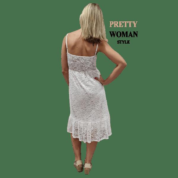 vestido-ibicenco-pretty-woman