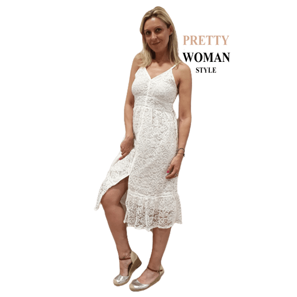 vestido-ibicenco-pretty-woman-style