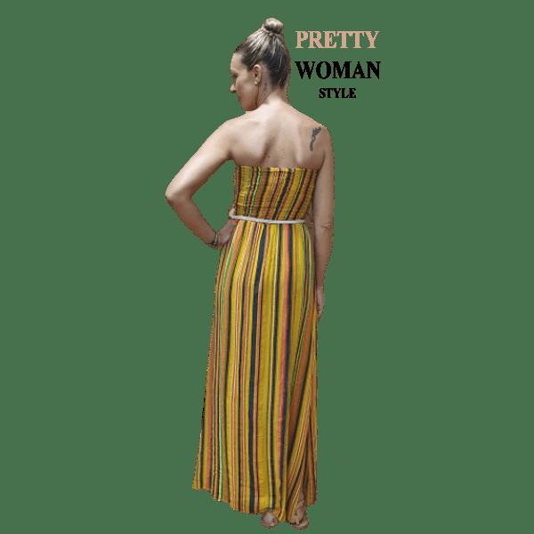 vestido-largo-casual-pretty-woman