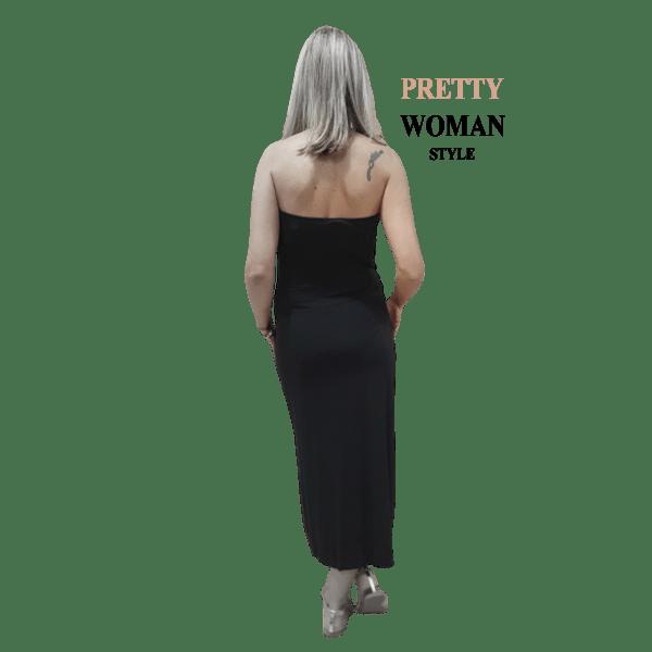 vestido-largo-casual
