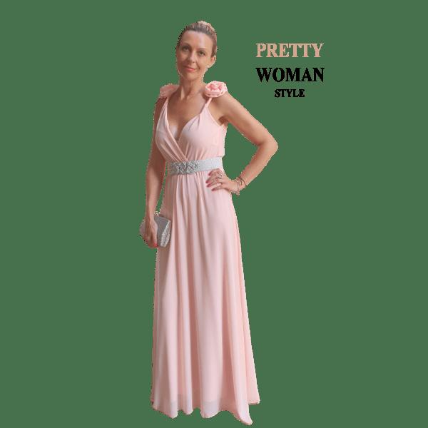 vestido-largo-dde-fiesta-pretty-woman-style