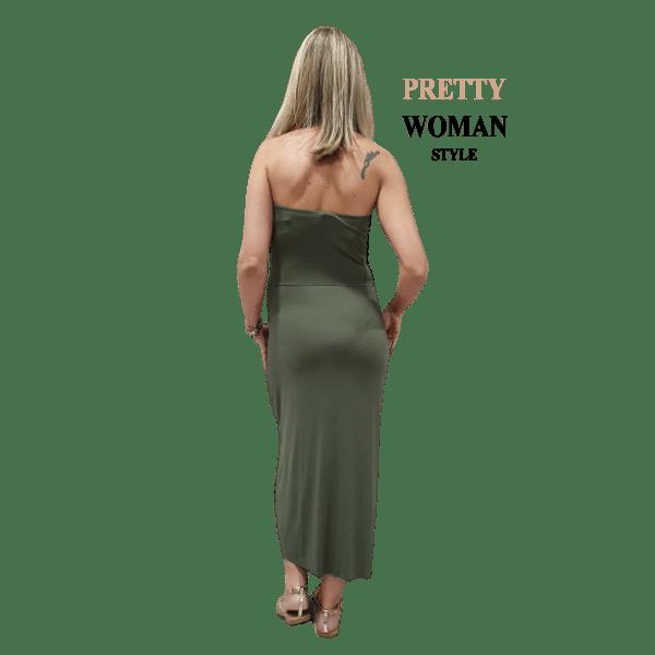 vestido-largo-casual-palabra-de-honor