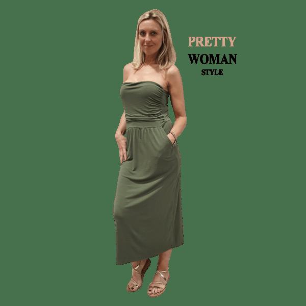 vestido-largo-palabra-de-honor