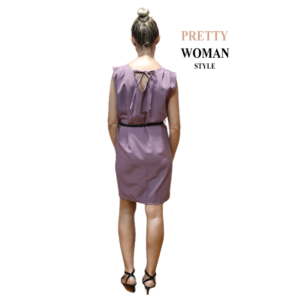vestido-de-coctel-pretty-woman