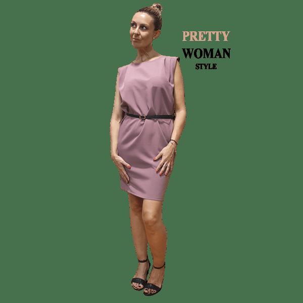 vestido-de-coctel-lila