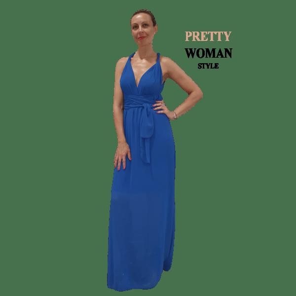 vestido-largo-azul-tinta-con-tirantes-multiposiciones