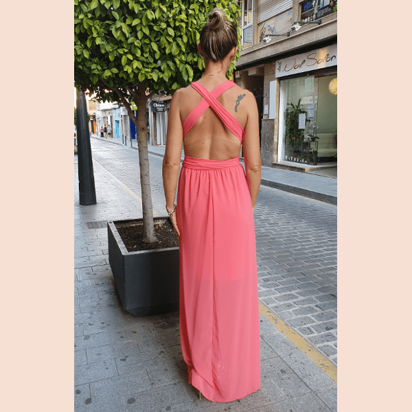 vestido-largo-color-coral