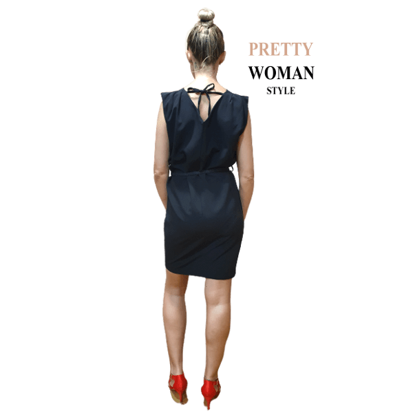 vestido-de-coctel-barato