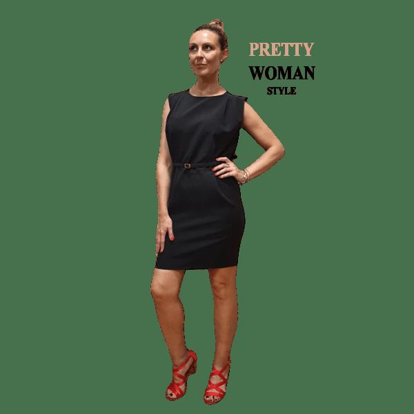 vestido-negro-de-coctel