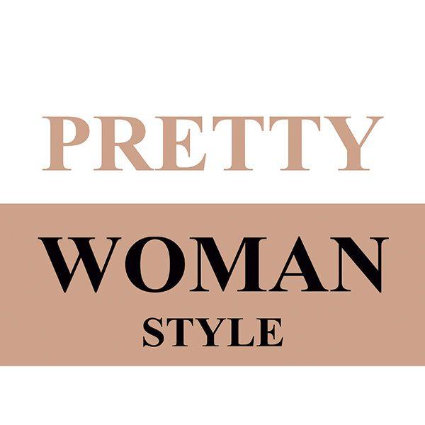 Tienda Pretty Woman Style en Alicante