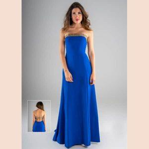 vestido-largo-de-fiesta-palabra-de-honor