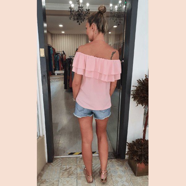 blusa-casual-rosa-palo