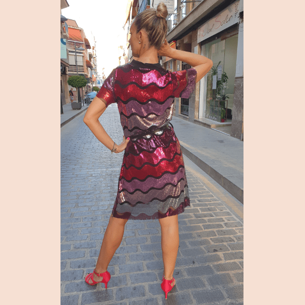 vestido-de-brillos-multicolor-pretty-woman-style