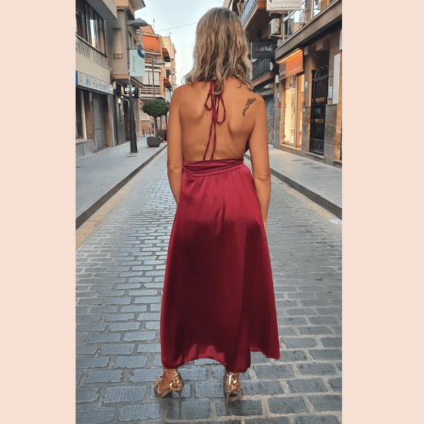 vestido-largo-con-cuerpo-de-lentejuelas-vino-pretty-woman-style