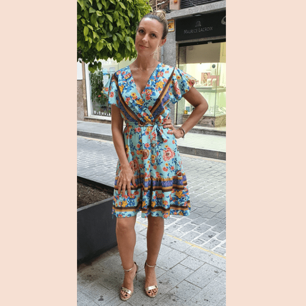 vestido-corto-casualo-azul-celeste