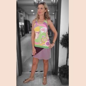 vestido-corto-estampado-veraniego