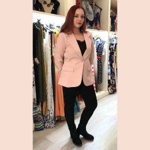 chaqueta-americana-rosa-palo